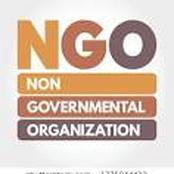 All You Need To Know About NGOs