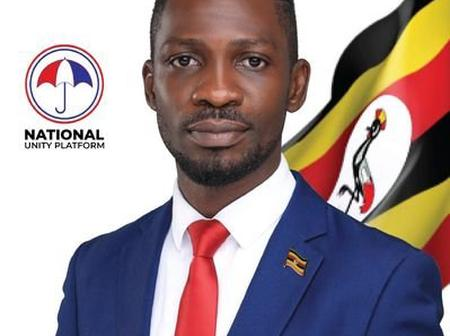 Good News to Bobi Wine as Ugandan Court Announces the Following