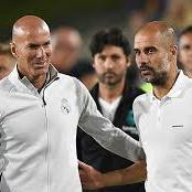 SPORT NEWS:Done Deal, Hat-trick Hero, Guardiola, Lampard, Zidane's Replacement, Emerson.