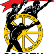 COSATU concerned over the unemployment in Northern Cape