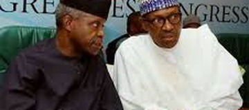 Why All Yoruba's Should Be Grateful to Buhari's Government