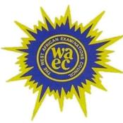 View The Final WASSCE 2020 Timetable In A text Format Released By WAEC.