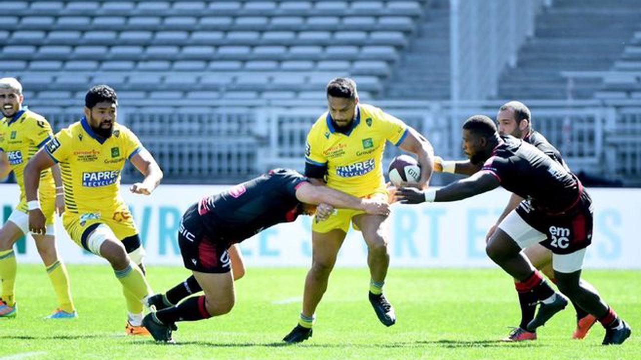 JO, Rugby à 7 (H): les Fidji poursuivent leur sans-faute