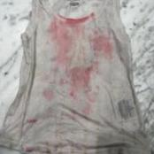 Remove Stubborn Stains On Your Clothes Using These Great Tips
