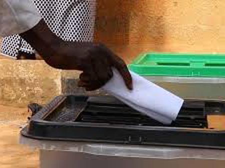 Élections législatives à Yopougon : vers des contestations à l'horizon ?