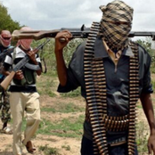 Mixed Reactions As Suspected Boko Haram Members Sue FG For N303m Over Illegal Detention