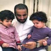 من هي زوجة محمد بن سلمان؟ ما لا تعرفه عن أسرة ولي العهد وصور من حفل الزفاف