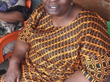 IYAKAN shares her 32 Years experience in 'Mama put' business