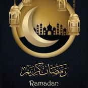 Dear Muslims, Checkout Reasons Why Ramadan Is Important In Islam.