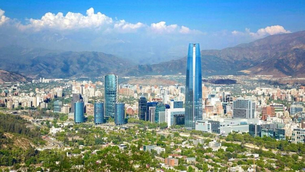 Le Chili ouvre ses frontières aux voyageurs internationaux