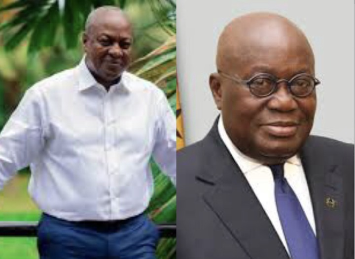 f005c33d5bdef24168af7645fec27ec0?quality=uhq&resize=720 - Game over! No need to go and form queues to vote, Akufo-Addo is the winner - India Juju man reveals