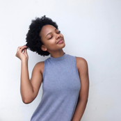 Look how gorgeous these lovely celebrities become when they decide to go natural