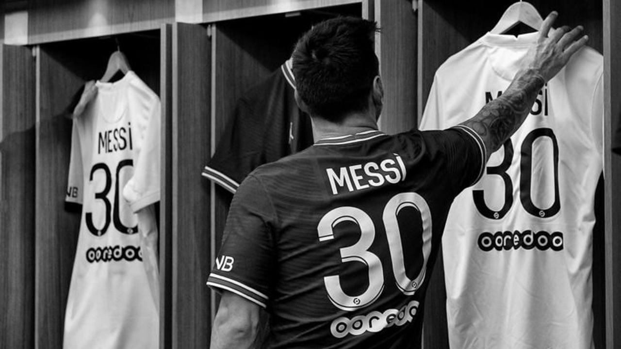 Metz-PSG: Messi forfait, Verratti aussi... le point médical