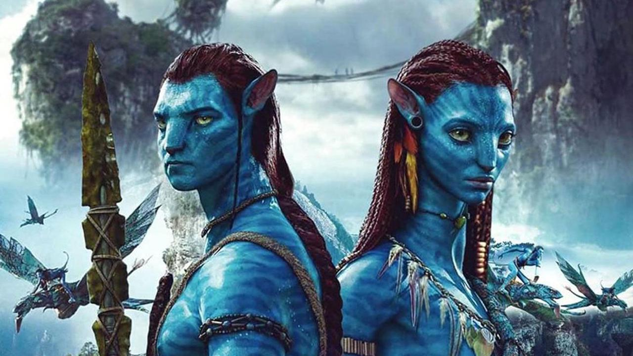 Avatar 2 : on en sait un peu plus sur le film Disney