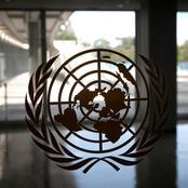 كارثة قادمة في 2021.. الأمم المتحدة تحذر من هذه الكارثة المفاجئة