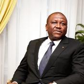 Politique : Pourquoi Le Premier Ministre Hamed Bakayoko a été transféré en Allemagne?