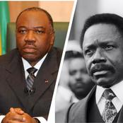 'Family Inheritance' - See 5 African Presidents Whose Fathers Were Also Presidents