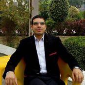 خريجو إعلام الأزهر وصناعة الوعي العربي