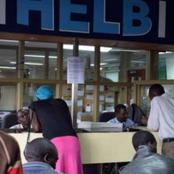 HELB issues deadline for first year students for the year 2020/21 period