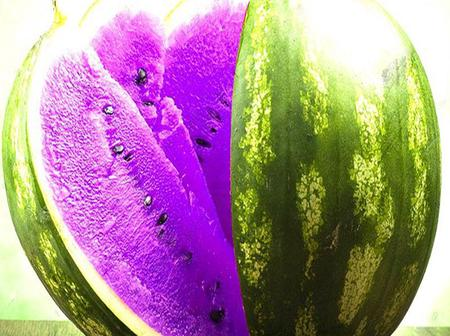 20 Usefulness Of Watermelon That You Don't Know