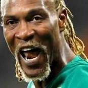 Top 10 des meilleurs défenseurs africains de l'histoire