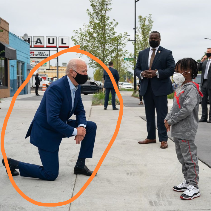 f03a349a46b4ded082c9d1214b0337c7?quality=uhq&resize=720 - I prophesied to him that he will win the Election - Don Little reveals how he made Joe Biden to bow before him