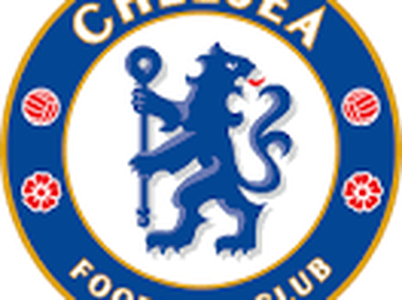 Disappointing game as Chelsea U-23 lose to formidable opponent.