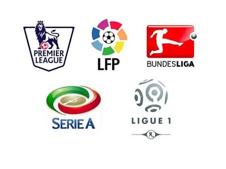 See The Only 2 Clubs Across Europe Top 5 Leagues That Still Have 100% Winning Record This Season