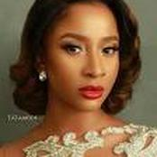 Meet some of the best actresses in Nigeria
