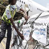 Côte d'Ivoire : Le vaccin contre le Covid-19 inquiète