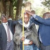 Gideon, Ruto fight to control Rift Valley votes increases