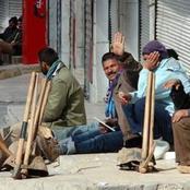 طريقة الحصول على معاش دائم للعمالة غير المنتظمة والجمع بين معاشين لأصحاب المعاشات
