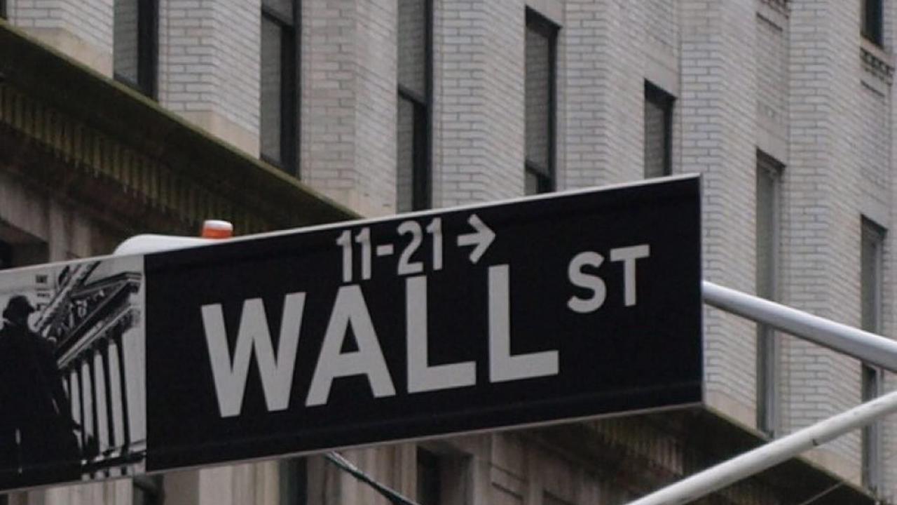 US-Börsen lassen nach – Fed-Entscheid bringt keinen Auftrieb