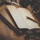 9 Ways to Get Better at Writing