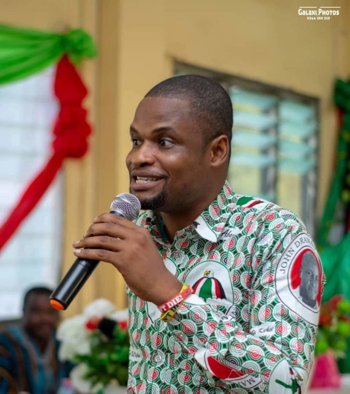 f071a1193238166bcf5ed0aad3883ceb?quality=uhq&resize=720 - Kofi Adoma remembers Ghanaians to castrate Efo Worlanyo after the voters registration was successful