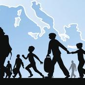 Immigration clandestine : la Côte d'Ivoire, troisième grand pourvoyeur de mineurs migrants en France