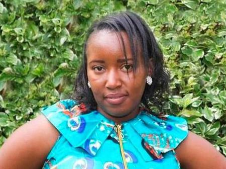 New Chilling Details Emerge on How Killers Brutally Murdered Nairobi Woman, Her Son & Her Lover