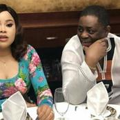 FFK denies beating his former wife Precious Ckiwendu, calls her a dangerous woman