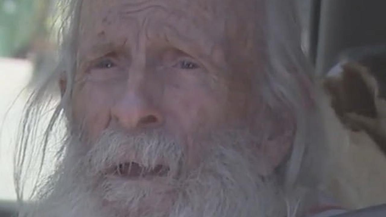 Ghost Guns Gaining Popularity With Gangs in North County: Sheriff