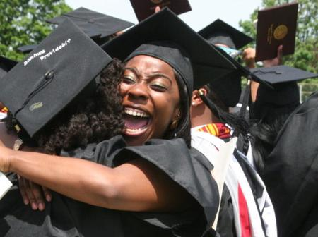 Kenyan Varsities That Attract Many Foreign Students