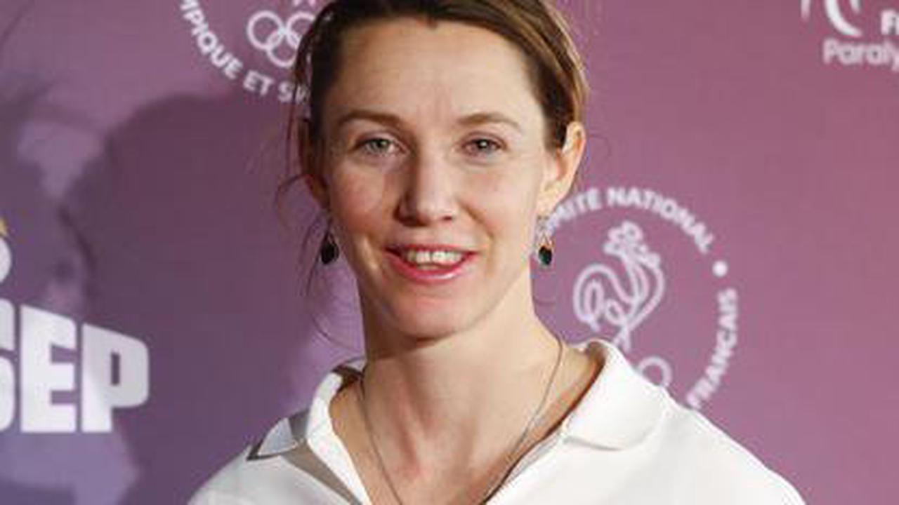 Marie-Amélie Le Fur : «Il faut faire en sorte que le mouvement paralympique vive en dehors des Jeux»