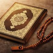 ما هي الحكمة من نزول سورة التوبة بدون بسملة؟.. وهل عند قراءتها بالبسمله حرام؟