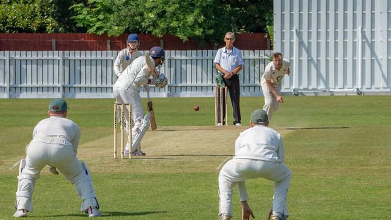 Local cricket: Rainhill shun overseas stars in favour of returning favourites