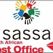 Good News: Post office informs applicants on when to collect their R350 srd grant for February