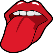 What you Need to Know About The Power of the Tongue