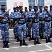 Daloa / Pourquoi la population de Loboguiguia souhaite une présence accrue  des gendarmes?