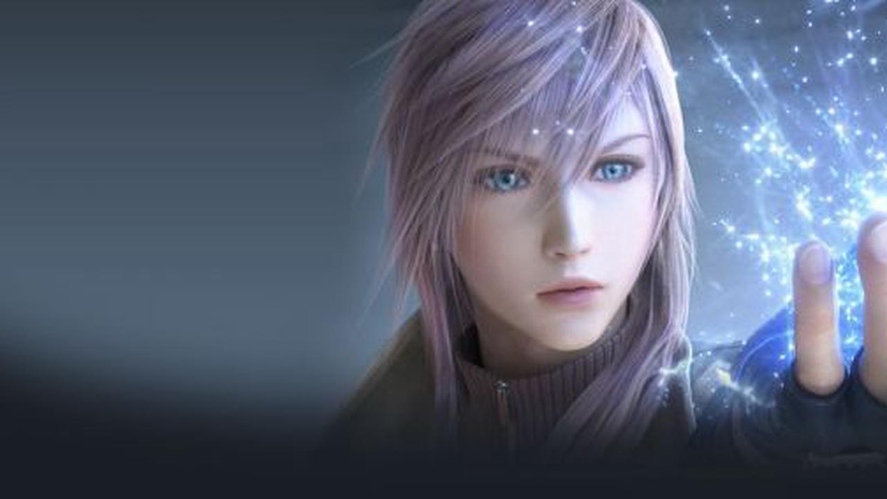 Six autres Final Fantasy vont rejoindre le Xbox Game Pass cette année