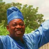 Meet The Secondary School That Produced Abiola and Obasanjo In Abeokuta