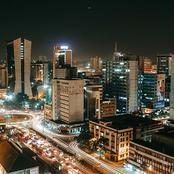 Nairobi Is The Top Innovative City In Africa Ahead of Durban(Opinion)