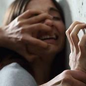 جريمة «وجعت قلوب الشرقاوية»: 3 شباب ارتكبوا جريمة بشعة مع «جارتهم الشابة».. تفاصيل كاملة